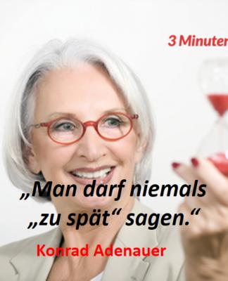 Spruch-des-Tages_Adenauer_Spät