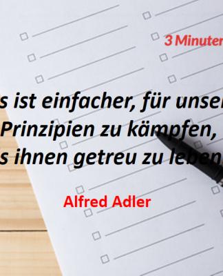 Spruch-des-Tages_Adler_Prinzipien