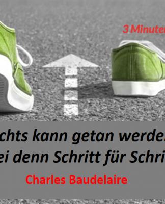 Spruch-des-Tages_Baudelaire_Schritt