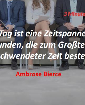 Spruch-des-Tages_Bierce_Zeit