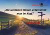 Spruch-des-Tages_Conrad_Reisen