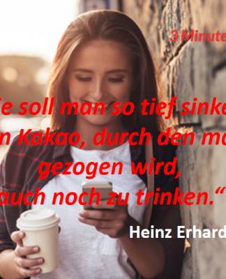 Spruch-des-Tages_Erhardt_Tief_sinken
