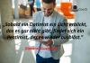 Spruch-des-Tages_Guareschi_Optimist