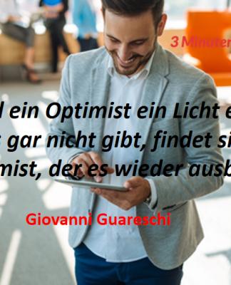 Spruch-des-Tages_Guareschi_Optimist