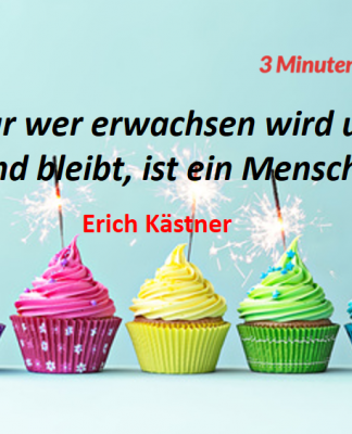 Spruch-des-Tages_Kästner_Kind