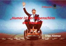 Design Lenschirm spruch des tages redaktion author at 3 minuten coach seite 7 39