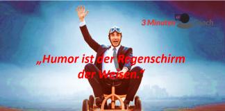 Lenschirm Design spruch des tages archives seite 6 39 3minutencoach