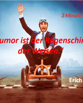 Spruch-des-Tages_Kästner_humor