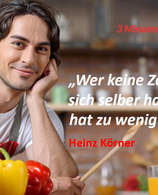 Spruch-des-Tages_Körner_Zeit