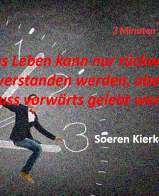 Spruch-des-Tages_Kierkegaard_Leben