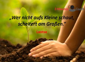 Spruch-des-Tages_Laotse_Kleine