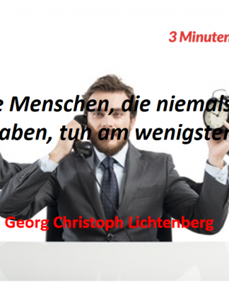 Spruch-des-Tages_Lichtenberg_Zeit