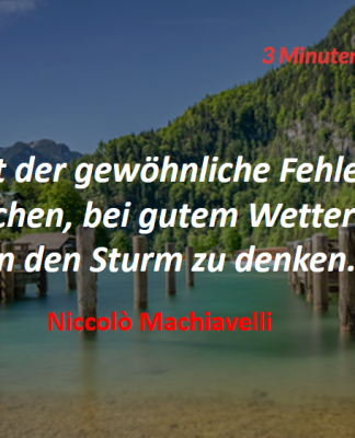 Spruch-des-Tages_Machiavelli_Sturm