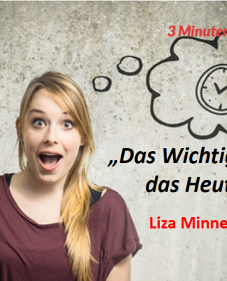 Spruch-des-Tages_Minelli_heute