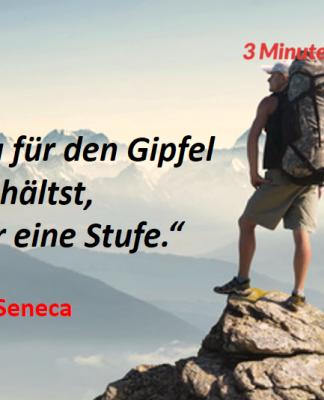 Spruch-des-Tages_Seneca_Gipfel