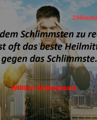 Spruch-des-Tages_Shakespeare_Schlimmsten