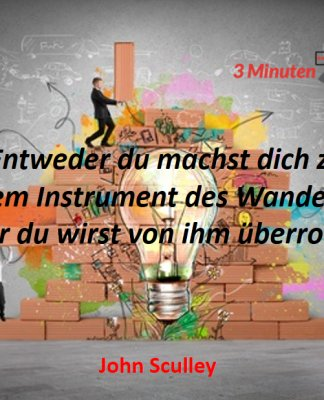 Spruch-des-Tages_Sculley_Wandel