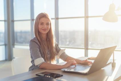 Lean Blogging