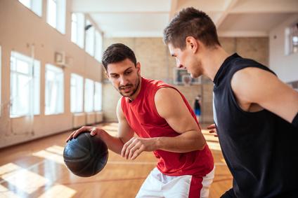 Sportler Weisheiten und Zitate