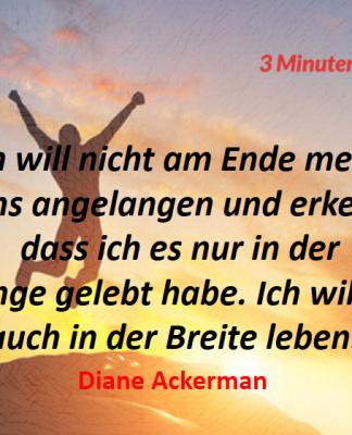 Spruch-des-Tages_Ackerman_Leben