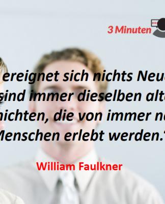 Spruch-des-Tages_Faulkner_Geschichten