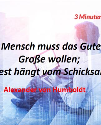 Spruch-des-Tages_Humboldt_Großes