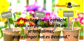 Spruch-des-Tages_Hundertwasser_Bestand