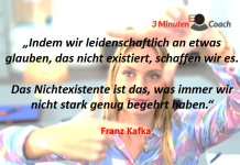 Spruch-des-Tages_Kafka_Glaube
