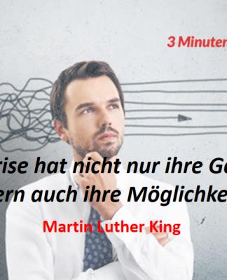 Spruch-des-Tages_King_Krise