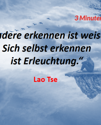 Spruch-des-Tages_Lao_Tse_Erleuchtung