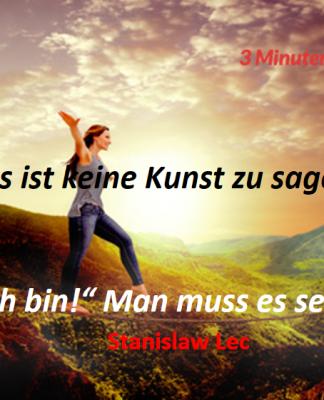 Spruch-des-Tages_Lec_Sein
