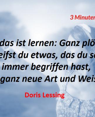 Spruch-des-Tages_Lessing_Lernen