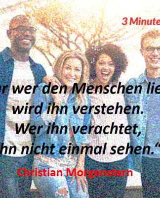 Spruch-des-Tages_Morgenstern_Verstehe