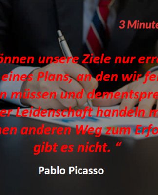 Spruch-des-Tages_Picasso_Plan