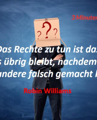Spruch-des-Tages_Williams_Rechte
