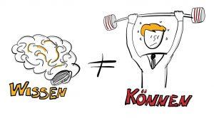 Businessprobleme visuell lösen2