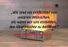 Spruch-des-Tages_Goethe_Wünsche