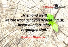Spruch-des-Tages_Nietzsche_Nachrichten