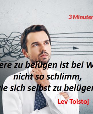 Spruch-des-Tages_Tolstoj_Belügen