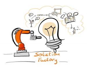 Solution Factory