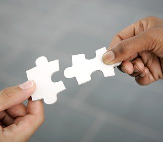 Kompetenzen für Change-Manager