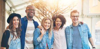 Millennials sind die großen Transformer