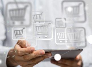 Kundengewinnung im digitalen Zeitalter