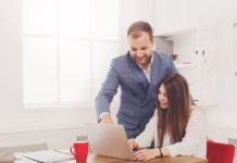 Als Führungskraft die Mitarbeiter und den Bereich systematisch entwickeln