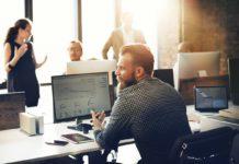 Der interne Touchpoint Manager - Ein neues Berufsbild