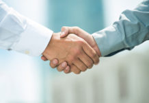 Konkurrenzdenken vs. Kooperation