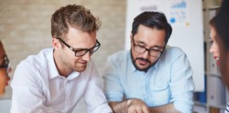 Erfolgsfaktoren des Unternehmers