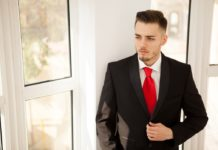 Mit stimmiger Körpersprache zum Berufserfolg