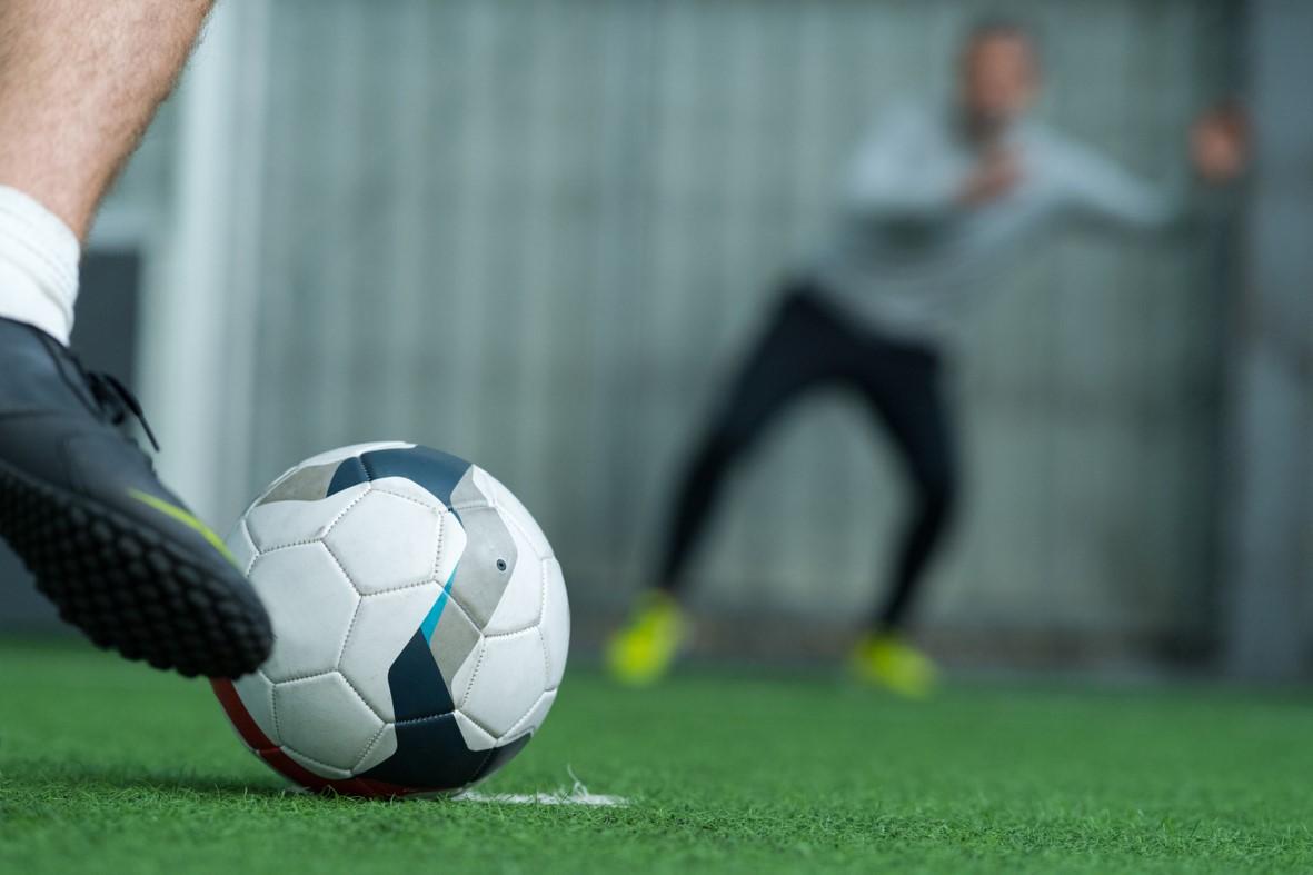 Inspirierende Zitate Von Berühmten Fußballern 3minutencoach