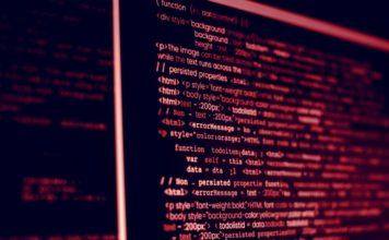Big Data als Karriere-Skill